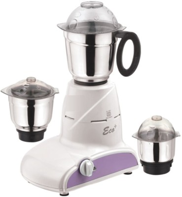 Apex-Eco-Plus-550-W-Mixer-Grinder