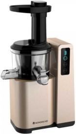 Wonderchef H6001 150 W Juicer
