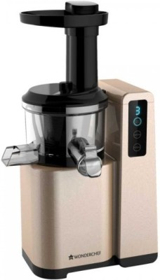 Wonderchef-H6001-150-W-Juicer