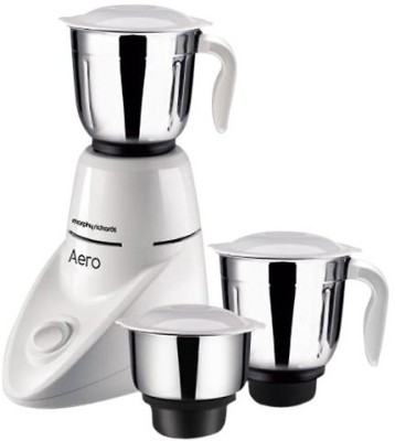 Morphy Richards Aero Mixer Grinder