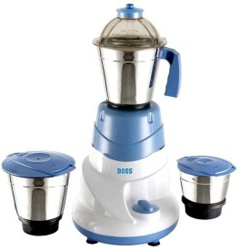 Boss-All-Time-B222-500W-Mixer-Grinder