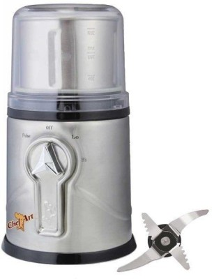 Chef Art CAG702 350W Mixer Grinder
