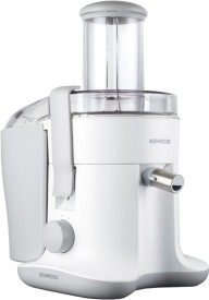 Kenwood JE 680 Juicer