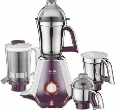 Preethi-Taurus-750-W-Mixer-Grinder