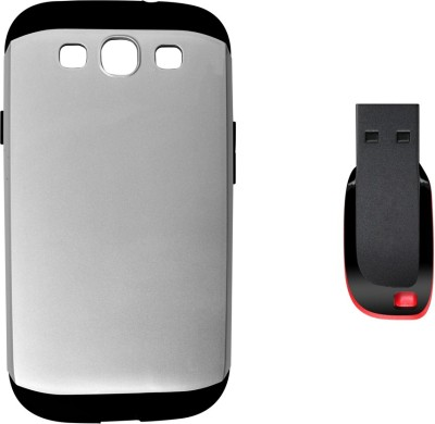 Easy2Sync Samsung Galaxy Win 8552   silver 8552 Pendrive   Combo Set available at Flipkart for Rs.799