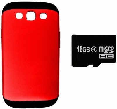 Easy2Sync Samsung Galaxy Win 8552   slm arm red 8552 Memory16 GB   Combo Set available at Flipkart for Rs.799