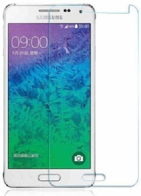 Kruz Deals ssJ1A Tempered Glass for Samsung Galaxy J 1 Ace