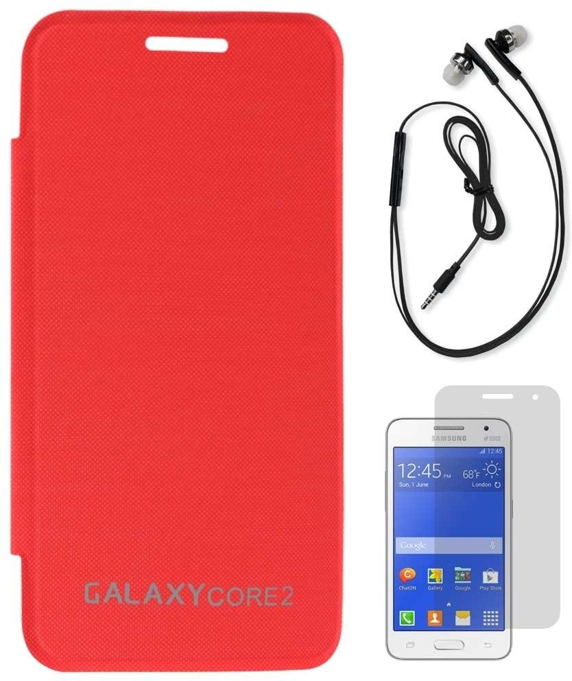 Online Shopping - Shop Online for Mobile Phones, Digital ...