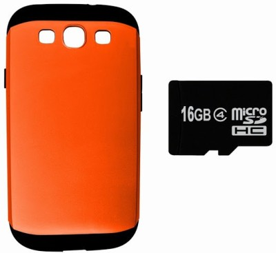 Easy2Sync Samsung Galaxy Win 8552   orange 8552 Memory16 GB   Combo Set available at Flipkart for Rs.799