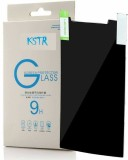 K S T R S300 Tempered Glass for Micromax...
