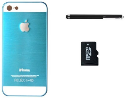 size 40 a6675 a8edf Stern & Lowe Back cover for Apple iPhone 5 With Stylus and Memory ...