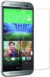 OSRS 3040 Tempered Glass for HTC Desire ...