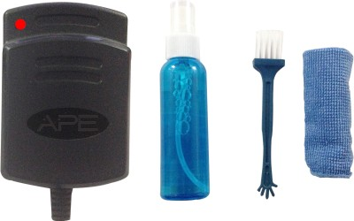 APE-Cleaning-Kit-and-Battery-Charger-for-Lava-Spark-Candy-Combo-Set