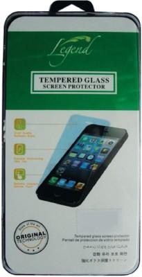 Legend-E4-Tempered-Glass-for-Sony-Xperia-E4