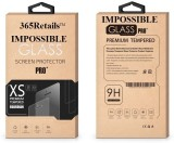 365 Retails Impossible Unbreakable-365T9...
