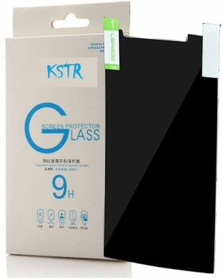 K S T R Mobiles & Accessories K S T R Tempered Glass Guard for Micromax Canvas Play
