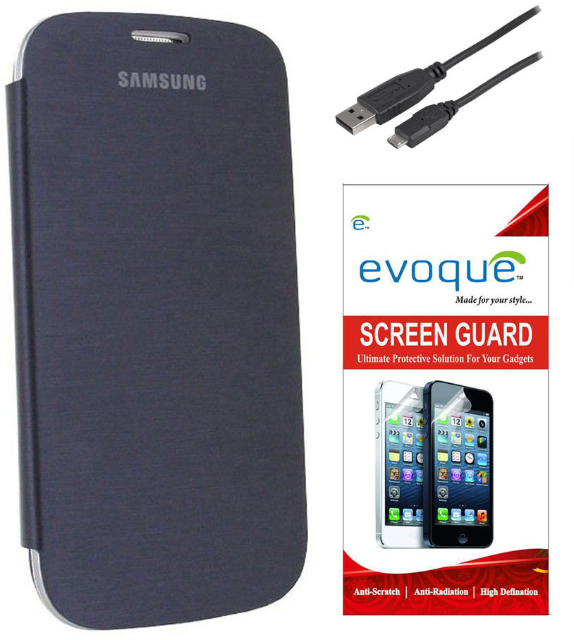evoque-flip-cover-for-samsung-galaxy-grand-prime-g530-screen    Galaxy Grand Cover Price