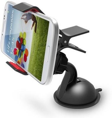 Flomaster Mobile Holder Black