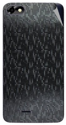 Snooky 44364 Micromax Bolt D321 Mobile Skin available at Flipkart for Rs.349
