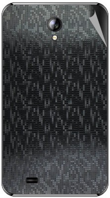 Snooky 44088 Micromax Superfone A101 Mobile Skin available at Flipkart for Rs.349