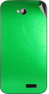 Snooky 43972 Micromax Bolt A089 Mobile Skin available at Flipkart for Rs.349