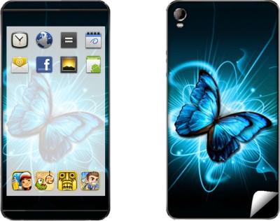 Skintice-SKIN1354-Micromax-Canvas-Fire-2-A104-Micromax-Canvas-Fire-2-A104-Mobile-Skin