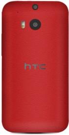 Skinnova Full HOM8 Sandstone HTC One M8 Mobile Skin