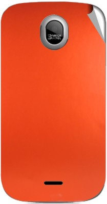 Snooky 43982 Micromax Ninja A89 Mobile Skin available at Flipkart for Rs.349