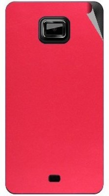 Snooky 44014 Micromax Ninja A91 Mobile Skin available at Flipkart for Rs.349
