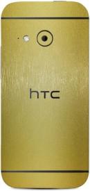 Skinnova Full HOMI2 Brushed HTC One Mini 2 Mobile Skin
