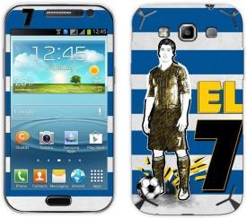 ezyPRNT YJ00000042 Samsung Galaxy Grand Quattro i8552 Mobile Skin