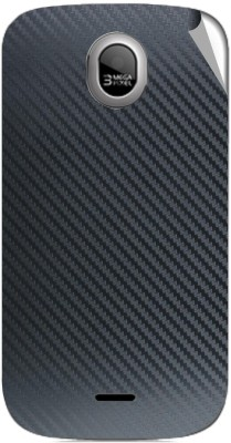 Snooky 43975 Micromax Ninja A89 Mobile Skin available at Flipkart for Rs.349