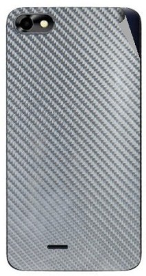 Snooky 44370 Micromax Bolt D321 Mobile Skin available at Flipkart for Rs.349
