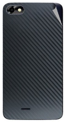Snooky 44359 Micromax Bolt D321 Mobile Skin available at Flipkart for Rs.349