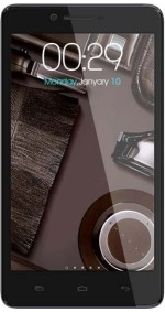 Micromax Canvas Doodle 3 A102 with 1 GB RAM