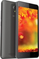 Intex Aqua HD 5.0