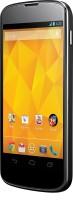 LG Nexus4 (E960)