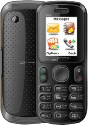 Buy Micromax X104: Mobile