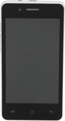 Kara Smart 3 (White, 128 MB)
