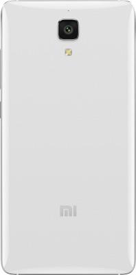 Mi 4 (White, 16 GB)