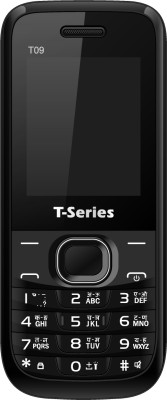T Series Mobiles T09