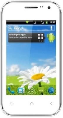 Buy Videocon A15: Mobile