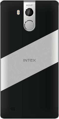 Intex Cloud String HD (8 GB)