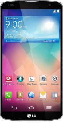 LG G Pro 2 (Titan, 16 GB)