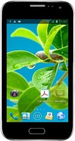 Datawind pocket surfer ps5