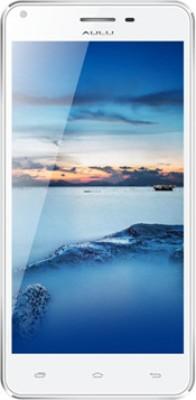 XOLO Q2000L (White, 8 GB)