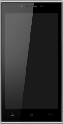Josh Pearl (Black, 512 MB)