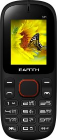 Earth-S11