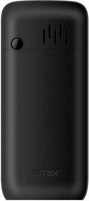 Intex Neo V Plus (Black)