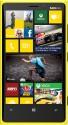 Nokia Lumia 920: Mobile